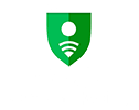 Google Safe Brownsing